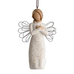 remembrance-ornament-h