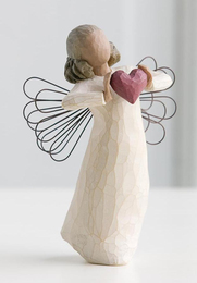 with-love-angel-h-13-5-cm