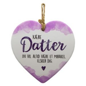Datter