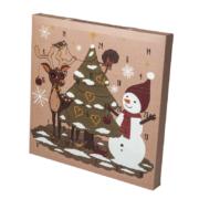børne julekalender 2
