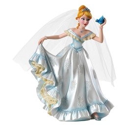cinderella-bride-h20-5