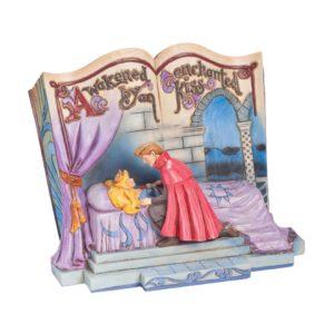 enchanted-kiss-h16-5