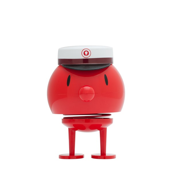 5004-40-student-bumble-red