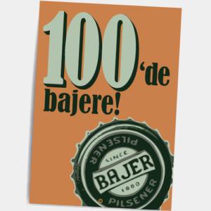 Postkort_100_bajere