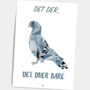 Postkort_Det_der_det_duer_bare-1