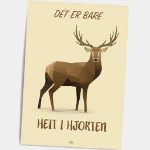 Postkort_Det_er_bare_helt_i_hjorten-1