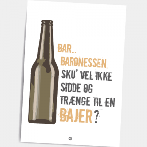 Postkort_baronessen-300x300