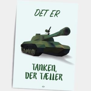 Postkort_det_er_tanken_der_taeller