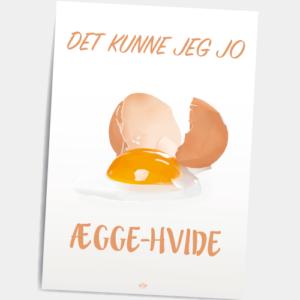 Postkort_det_kunne_jeg_jo-aeggehvide