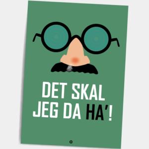 Postkort_det_skal_jeg_da_ha