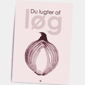 Postkort_du_lugter_af_loeg-1