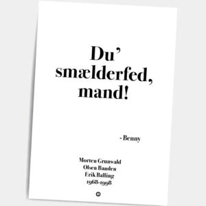 Postkort_du_smaelderfed_mand-1