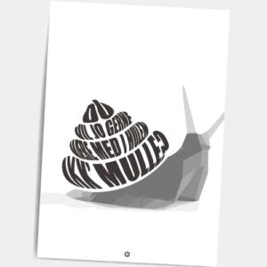 Postkort_du_vil_jo_gerne_med_i_hulen_ikk_mulle-1