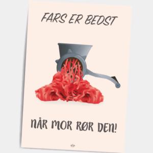 Postkort_fars_er_bedst_naar_mor_roer_den
