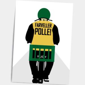 Postkort_farveller_polle
