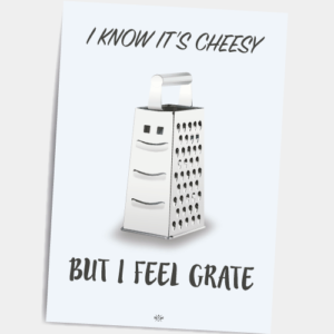 Postkort_i_know_its_cheesy_but_i_feel_grate