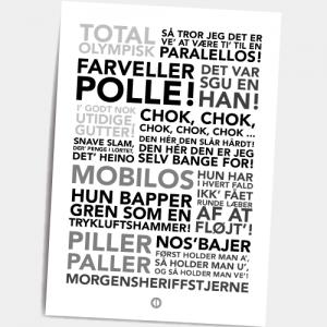 Postkort_komplet_polle-300x300