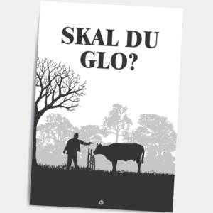 Postkort_skal_du_glo