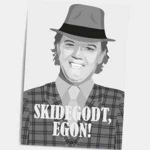 Skidegodt-Egon-1