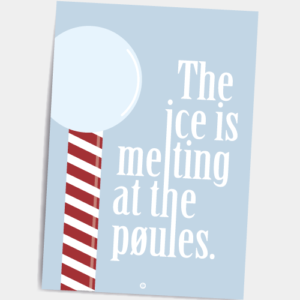 The-ice-is-melting-at-the-poeules-1