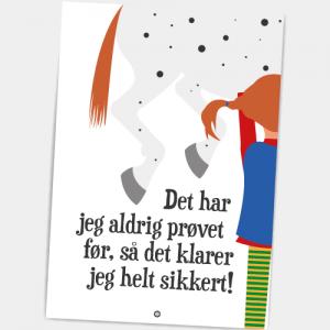 dar_har_jeg_aldrig_proevet_foer_pippi_postkort-300x300