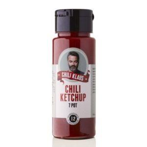 ketchup 7