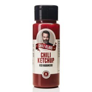 ketchup 9