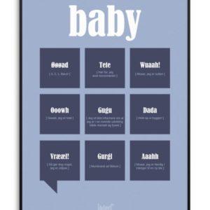 dialægt-babyboy-plakat-sort-600x768