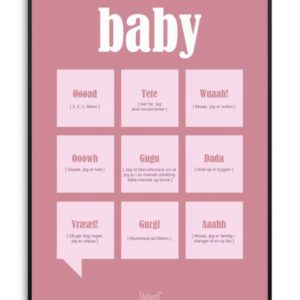 dialægt-babygirl-plaklat-sort-600x768