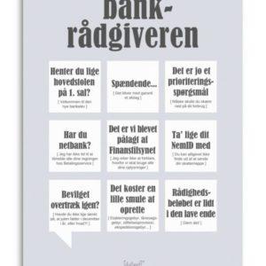 dialægt-bankrådgiveren-uden-ramme-600x768