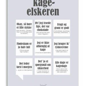 dialægt-kageelskeren-plakat-uden-ramme-600x768