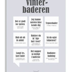 dialaegt-vinterbaderen-uden-ramme-600x768