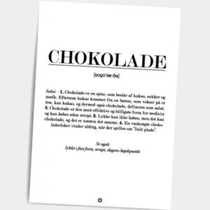 postkort_definitionsplakater_chokolade-350x471