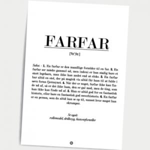 postkort_definitionsplakater_farfar-350x471
