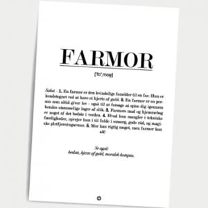 postkort_definitionsplakater_farmor-350x471