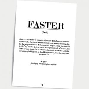 postkort_definitionsplakater_faster-350x471