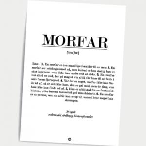 postkort_definitionsplakater_morfar-350x471