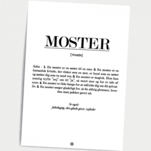 postkort_definitionsplakater_moster-350x471