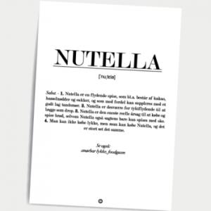 postkort_definitionsplakater_nutella-350x471