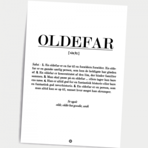 postkort_definitionsplakater_oldefar-350x471