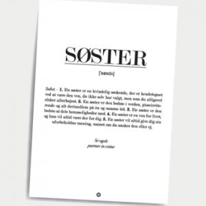 postkort_definitionsplakater_soester-350x471