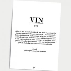 postkort_definitionsplakater_vin-350x471