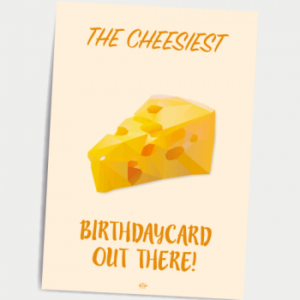 postkort_far_jokes_the_cheesiest_birthdaycard_out_there_hipd-350x471