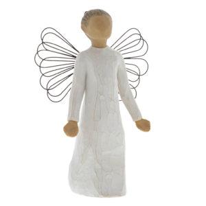 angel-of-grace
