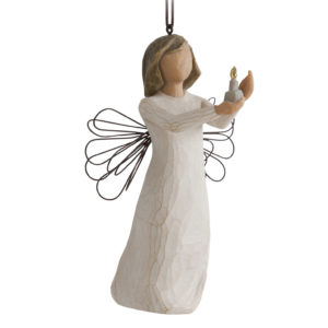 angel-of-hope-ornament-h11