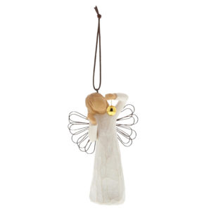 angel-of-wonder-ornament