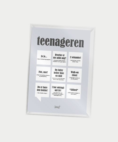 A7DI_teenageren