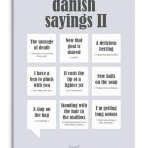 Danish-sayings-II-uden-ramme-595x761