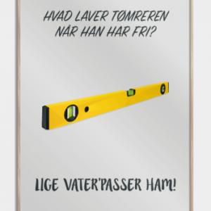 Hvad_laver_toemreren_naar_han_har_fri_lige_vaterpasser_ham-350x471