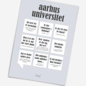aarhus-universitet-lykønskningskort-graa-dialaegt-595x833